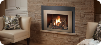 images/home/featured-Fireplace-Xtrordinair-430.png