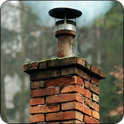 Chimney-Waterproofing-San-Francisco-CA-London-Chimney