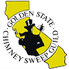 Golden State Chimney Sweep Guild