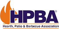 Hearth, Patio, and Barbecue Association
