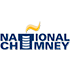 National Chimney is a leading manufacturer of chimney liners, liner kits, caps, chase covers